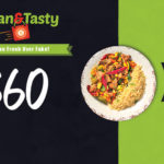 Meal-Gift-card-60